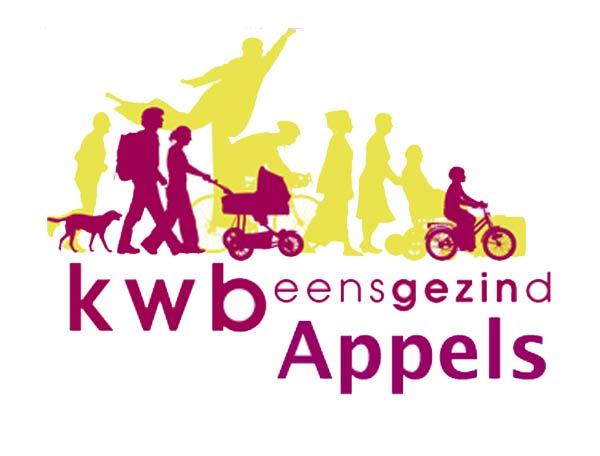 kwb appels