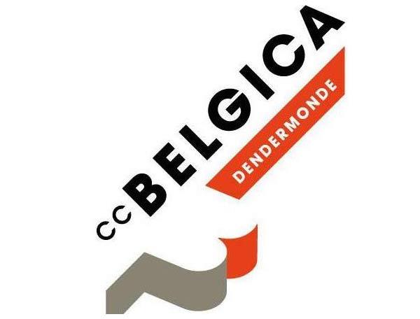 cultuurcentrum belgica