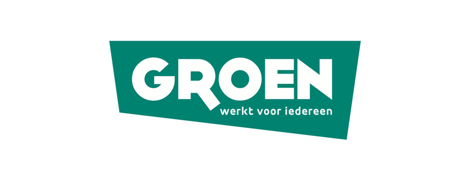 groen dendermonde