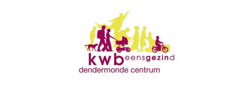 kwb dendermonde