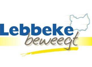 Gemeente Lebbeke