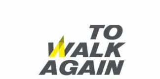 To Walk Again