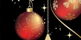 Kerstshopping in Dendermonde