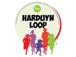 Harduynloop Oudegem
