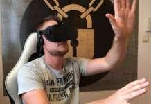 Escape Room Hintlabyrinth lanceert virtueel spel