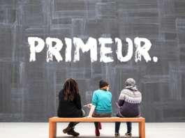 Cultuurcentrum Belgica stelt op 13 juni zijn nieuwe programma voor.