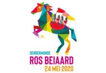 Ros Beiaard 2020