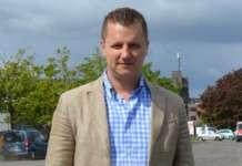 Niels Tas