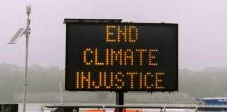 Klimaatactie Dendermonde pakt uit met Dendermondse klimaatmars