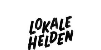 Lokale Helden in Dendermonde