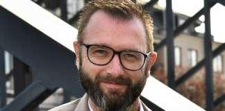 Dieter Mannaert