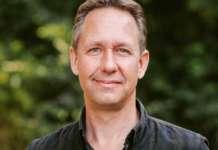 Tom Bogman