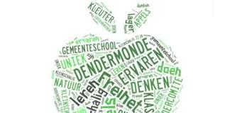 De Appelbloesem Freinetschool
