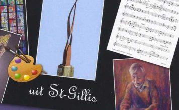 Heemkring Sint-Gillis
