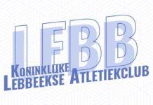 AC Lebbeke en LAT smelten samen