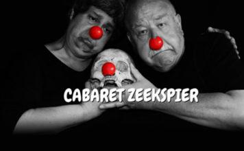 cabaret zeekspier