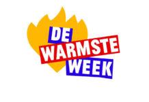 warmste week in dendermonde