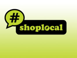 shoplocal dendermonde