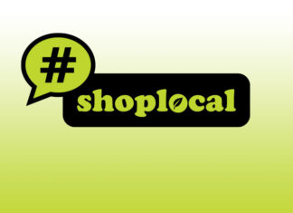 shoplocal dendermonde