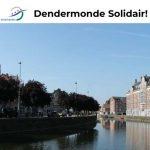 Dendermonde Solidair