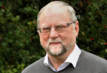 Walter Deygers