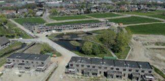Sociale Bouw- en Kredietmaatschappij Dendermonde