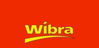 wibra dendermonde